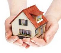 Kredyt hipoteczny pod zastaw domu